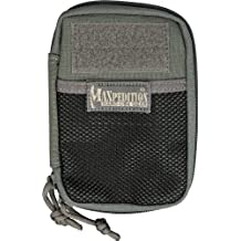 Maxpedition Mini Organiser Pouch - Foliage Green - One Size