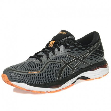 Acheter meilleure mode la et Asics chaussures sport qRqxHr