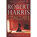 Conclave (Tpb Export)