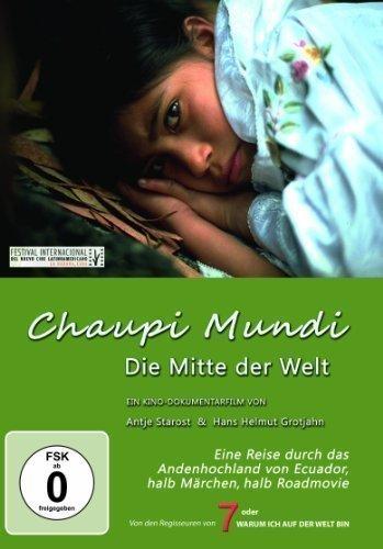 chaupi-mundi-die-mitte-der-welt