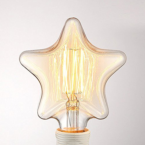 darksteve-forma-de-estrella-bombilla-vintage-edison-estilo-e27-tornillo-filamento-bombillas-decorati