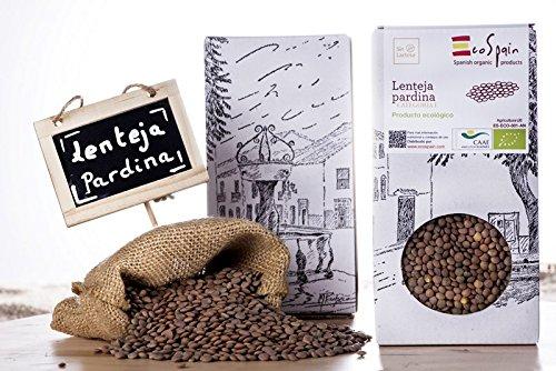 lenticchia-ecologica-pardina-categoria-gourmet-sottovuoto-prodotto-confezionato-500-gr