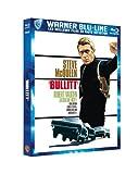 Bullitt [Blu-ray] [Import italien]