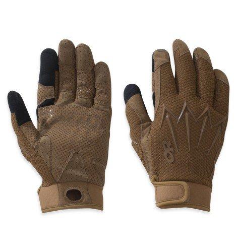outdoor-research-handschuhe-halberd-sensgloves-coyote-s