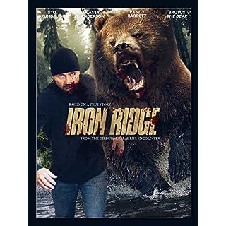 Iron Ridge [OV]
