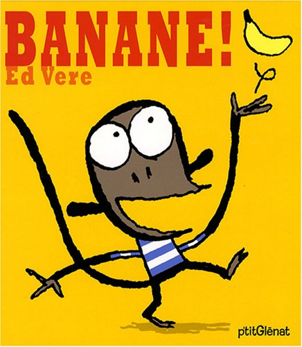 Banane !
