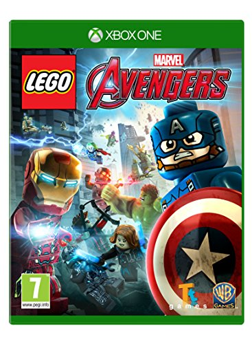 lego-marvel-avengers-xbox-one