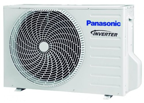 Panasonic-CU-RE9PKE-3-Climatiseur (156 kWh 1902 m ³/h -1842 m ³/h 23 kg 47 64 Db Db)