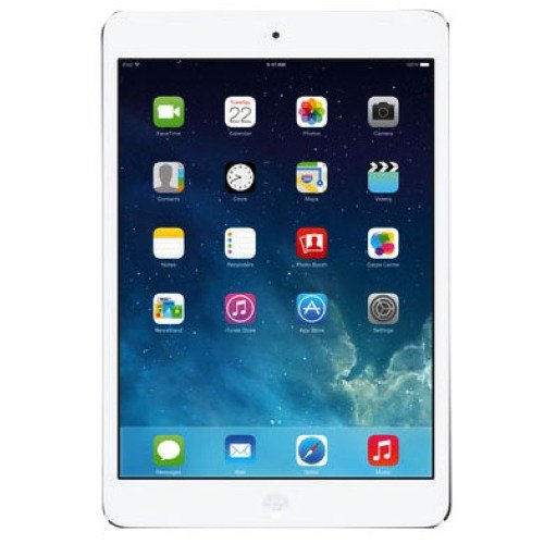 Apple iPad mini 2 20,1 cm (7,9 Zoll) Tablet-PC (WiFi/LTE, 128GB Speicher) - 2 Cellular Ipad Mini 128 Gb