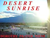 Desert Sunrise (English Edition)