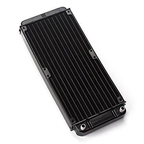 bqlzr-240mm-alluminio-scambiatore-di-calore-radiatore-per-cpu-dissipatore-acqua-cool
