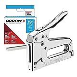 Arrow 030001 T50 Agrafeuse manuelle
