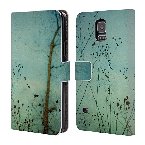 official-olivia-joy-stclaire-daydreams-nature-leather-book-wallet-case-cover-for-samsung-galaxy-s5-s