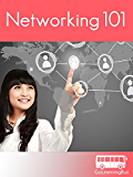 Networking 101 by GoLearningBus