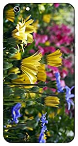 Timpax protective Armor Hard Bumper Back Case Cover. Multicolor printed on 3 Dimensional case with latest & finest graphic design art. Compatible with Apple iPhone 6 Design No : TDZ-27540