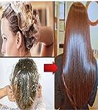 Kératine Collagène Intensive Hair Repair Treatment Masque Proteinelle