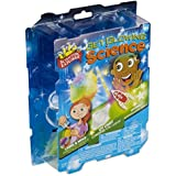 Scientific Explorer Get Glowing Science by Scientific Explorer