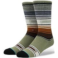 Hatchets Socken green Größe: M Farbe: green preisvergleich bei billige-tabletten.eu