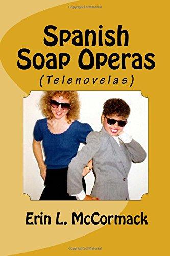 spanish-soap-operas