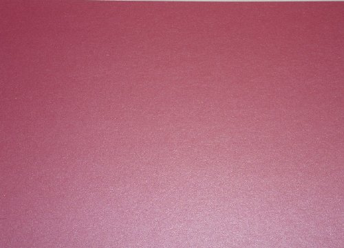 stardream-azalea-fuchsia-pink-pearlescent-shimmer-double-sided-a4-card-210-x-297mm-x-pack-of-10
