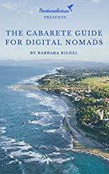 The Cabarete Guide for Digital Nomads: Handbook for Connected Travelers in the Dominican Republic (City Guides for Digital Nomads 3) (English Edition)