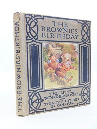 the-brownies-birthday