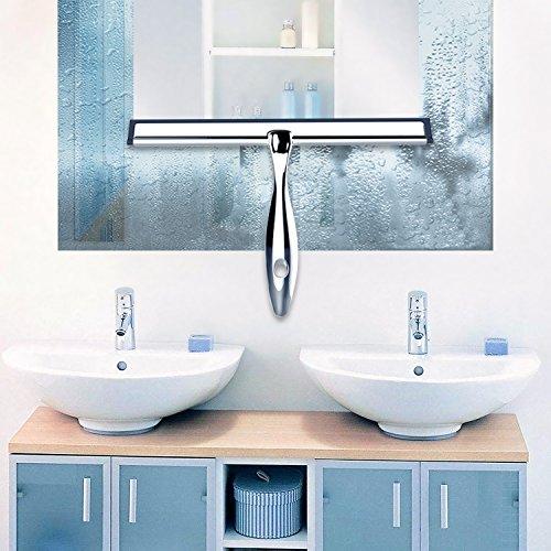 Zoom IMG-3 merisny lavavetri per cabina doccia