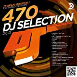 DJ Selection 470