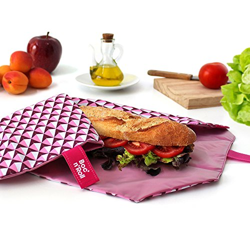 Rolleat Rolleat020 Récipient alimentaire