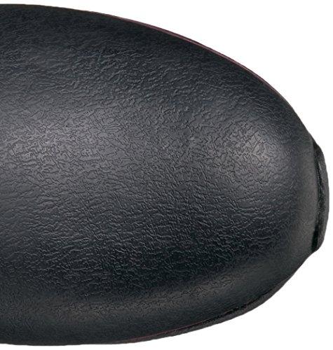 Alte Avventura Cestini Muck Femme nero Artica Stivali Marrone Noir H6wPR1