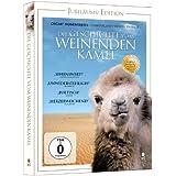 Die Geschichte vom weinenden Kamel - Jubiläums-Edition