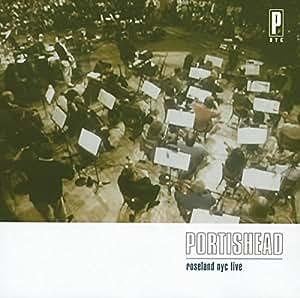 Pnyc [Vinyl LP]