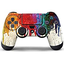 ps4 controller skin. Black Bedroom Furniture Sets. Home Design Ideas