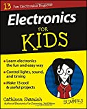 Electronics For Kids For Dummies - Best Reviews Guide