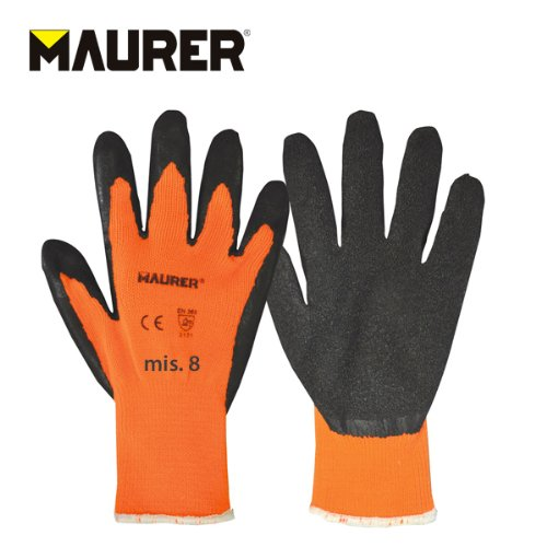 acrylic-latex-gloves-back-padded-lining-stretch-tg8