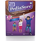 PediaSure Chocolate - Premium Chocolate Flavour(200 gm, 1)