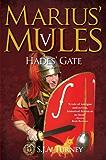 Marius' Mules V: Hades' Gate (English Edition)
