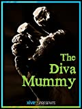 The Diva Mummy: The Best Preserved Human in the World [OV]