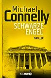 Schwarze Engel: Thriller