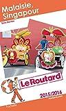 Telecharger Livres Guide du Routard Malaisie Singapour 2015 2016 (PDF,EPUB,MOBI) gratuits en Francaise
