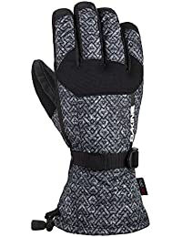 Dakine Herren Scout Gloves Handschuhe