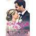 The Honeymoon Prize (Ever After series Book 1)