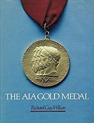 American Institute of Architects Gold Medal