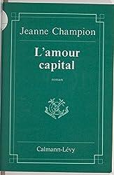 L'Amour capital