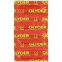 Botschafter Glyder Kondome preisvergleich bei billige-tabletten.eu