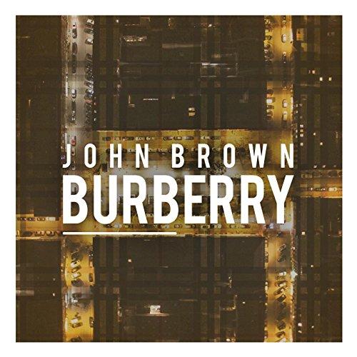 burberry-explicit