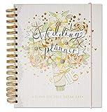 Wedding Collection Couverture Rachel Ellen Carnet d'organisation de mariage