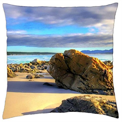 fitzgerald-river-park-beach-australia-throw-pillow-cover-case-18