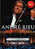 André Rieu - Live in Maastricht 2 -