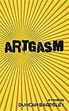 Artgasm (Paperback Version)